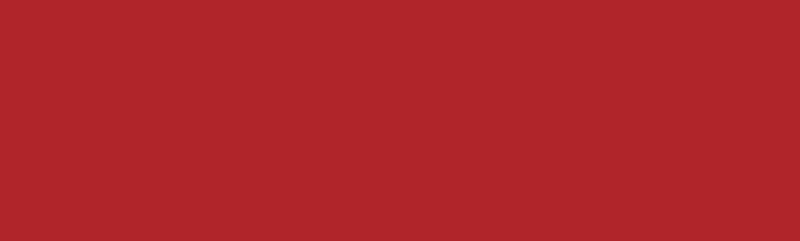 SCAG Power Equipment