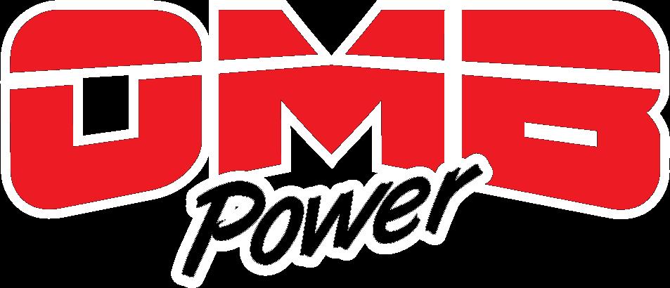 OMB Power